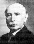 IVAN PANIN. Discoverer of the numerical phenomena of the